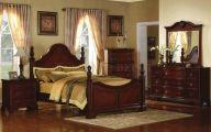 Traditional Bedroom Set  26 Inspiration