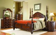 Traditional Bedroom Set  5 Ideas