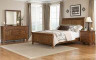 Traditional Bedroom Set  9 Inspiration