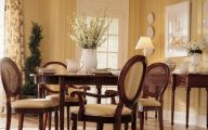 Traditional Dining Room Colors  11 Inspiring Design