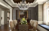 Traditional Dining Room Colors  15 Design Ideas