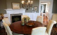 Traditional Dining Room Colors  18 Design Ideas