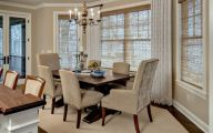 Traditional Dining Room Colors  20 Architecture