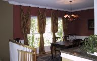 Traditional Dining Room Colors  23 Inspiring Design