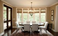 Traditional Dining Room Colors  28 Architecture