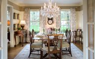 Traditional Dining Room Colors  29 Design Ideas