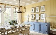Traditional Dining Room Colors  31 Architecture