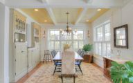 Traditional Dining Room Colors  33 Architecture