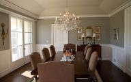 Traditional Dining Room Colors  37 Design Ideas