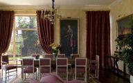 Traditional Dining Room Decor  4 Decoration Idea