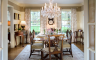 Traditional Dining Room Decorating Ideas  28 Inspiration