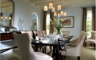 Traditional Dining Room Ideas  10 Architecture