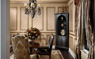 Traditional Dining Room Ideas  12 Inspiration