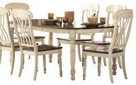 Traditional Dining Room Sets Cherry  19 Inspiring Design