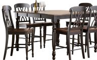Traditional Dining Room Sets Cherry  21 Decor Ideas