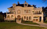 Traditional Exterior Home Design Photos  4 Inspiration