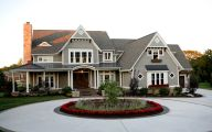 Traditional Exterior Home Design Photos  6 Arrangement