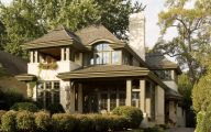 Traditional Exterior Home Design Photos  7 Decoration Inspiration