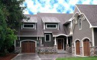 Traditional Exterior Homes  1 Decoration Inspiration