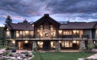 Traditional Exterior Homes  11 Inspiration