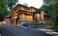 Traditional Exterior Homes  5 Home Ideas