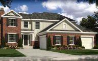Traditional Exterior House  67 Home Ideas
