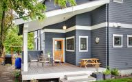 Traditional Exterior House Colors  10 Designs