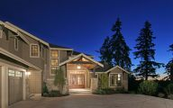Traditional Exterior House Colors  3 Home Ideas
