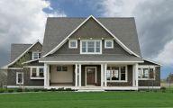 Traditional Exterior House Colors  36 Arrangement