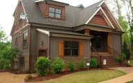 Traditional Exterior House Colors  9 Decoration Idea