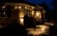 Traditional Exterior Lighting  14 Renovation Ideas