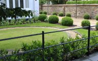 Traditional Garden Design  45 Decoration Inspiration