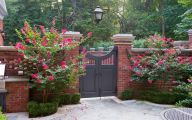 Traditional Garden Design Ideas  1 Designs