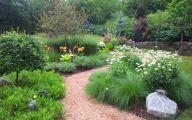 Traditional Garden Design Ideas  10 Decoration Inspiration