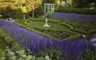 Traditional Garden Design Ideas  14 Decoration Inspiration