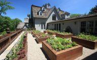 Traditional Garden Design Ideas  17 Ideas