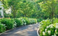 Traditional Garden Design Ideas  2 Ideas