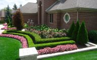 Traditional Garden Design Ideas  22 Decor Ideas