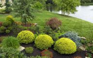 Traditional Garden Design Ideas  4 Decoration Idea