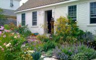 Traditional Garden Design Ideas  5 Home Ideas