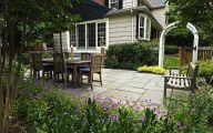 Traditional Garden Design Ideas  6 Design Ideas