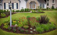 Traditional Garden Design Ideas  7 Designs