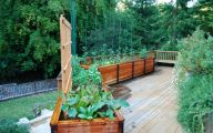 Traditional Garden Layout  2 Home Ideas