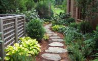Traditional Garden Layout  6 Inspiration