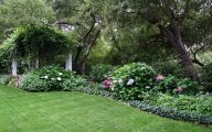 Traditional Gardening  12 Inspiring Design