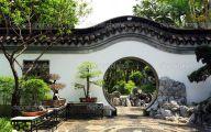 Traditional Gardening  14 Decoration Inspiration