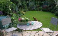 Traditional Gardening  15 Design Ideas