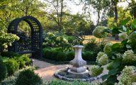 Traditional Gardening  18 Renovation Ideas