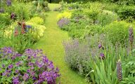 Traditional Gardening  19 Renovation Ideas