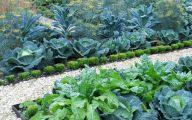Traditional Gardening  21 Design Ideas